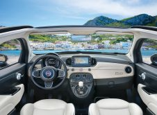 Fiat 500x Yatching 2021 (27)