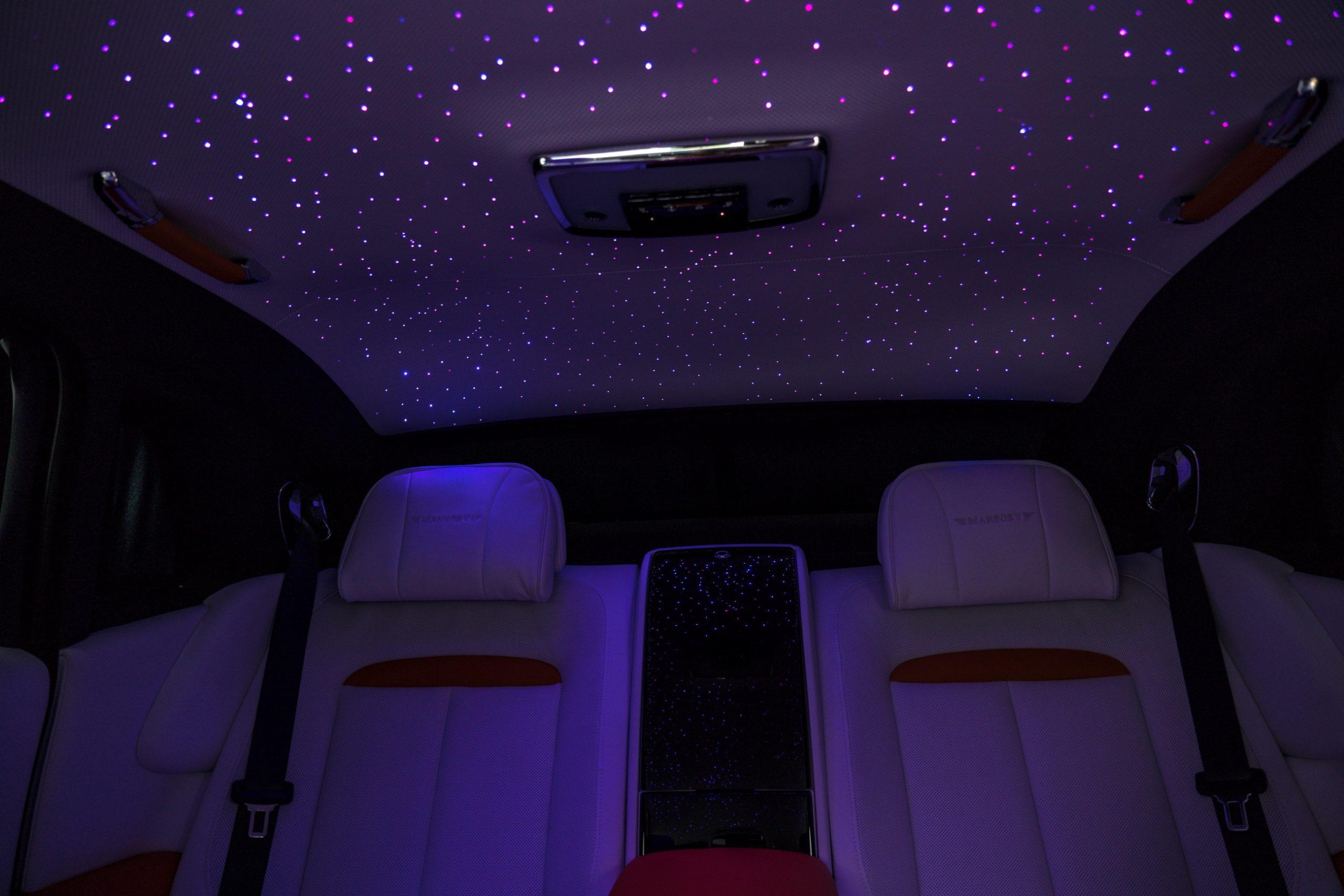 Mansory Rolls Royce Ghost My 2021 (14)