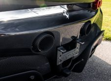 Novitec Ferrari Sf90 Stradale (8)