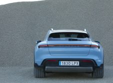 Porsche Taycan Cross Turismo 053