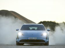 Porsche Taycan Cross Turismo 067