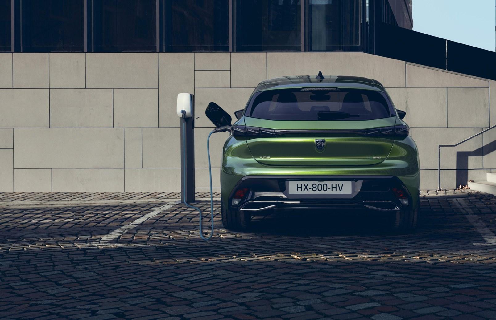 Peugeot 308 2021 (1)