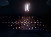 Tecnomar For Lamborghini 63 Yate (1)