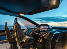 Tecnomar For Lamborghini 63 Yate (15)
