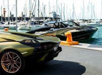Tecnomar For Lamborghini 63 Yate (17)