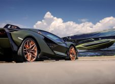 Tecnomar For Lamborghini 63 Yate (21)