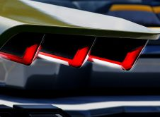 Tecnomar For Lamborghini 63 Yate (24)