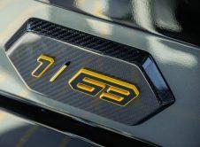 Tecnomar For Lamborghini 63 Yate (30)