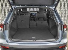 Audi Q4 E Tron 40 16