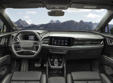 Audi Q4 E Tron 40 17