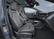 Audi Q4 E Tron 40 19