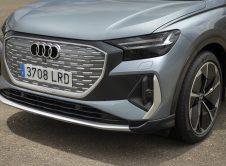 Audi Q4 E Tron 40 21