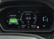 Audi Q4 E Tron 40 23
