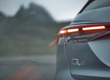 Audi Q4 E Tron 40 26