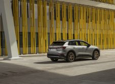 Audi Q4 E Tron 50 10