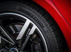 Bridgestone Potenza Sport 11