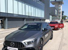 Bridgestone Potenza Sport 14