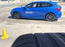 Bridgestone Potenza Sport 15