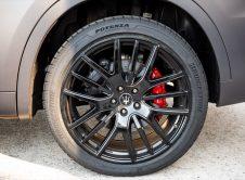 Bridgestone Potenza Sport 19