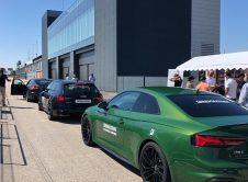 Bridgestone Potenza Sport 2