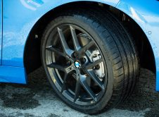 Bridgestone Potenza Sport 23