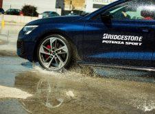 Bridgestone Potenza Sport 25