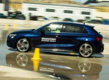 Bridgestone Potenza Sport 26
