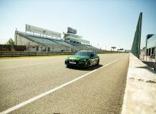 Bridgestone Potenza Sport 27
