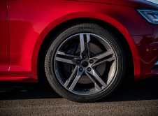 Bridgestone Potenza Sport 3