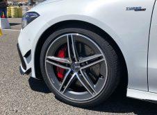 Bridgestone Potenza Sport 4