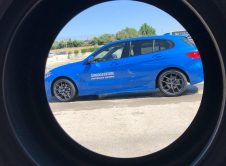 Bridgestone Potenza Sport 5