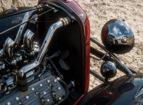 Forza Horizon52