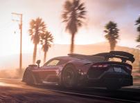 Forza Horizon53
