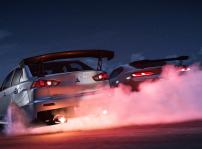 Forza Horizon54