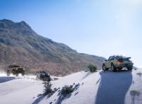 Forza Horizon551