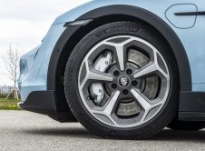 Porsche Taycan Cross Turismo 57