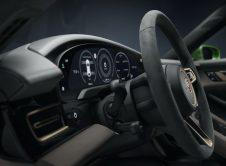 Porsche Taycan Cross Turismo 62