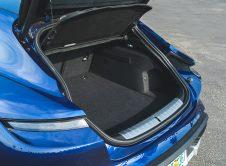 Porsche Taycan Cross Turismo 65