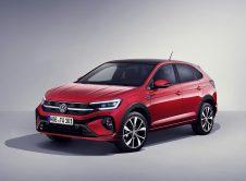 Volkswagen Taigo 2022 (1)