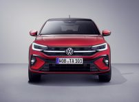 Volkswagen Taigo 2022 (2)