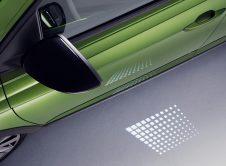 Volkswagen Taigo 2022 (4)