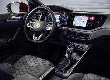 Volkswagen Taigo 2022 (5)