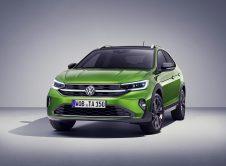 Volkswagen Taigo 2022 (6)