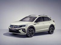 Volkswagen Taigo 2022 (8)