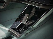 Audi Skysphere Concept 10