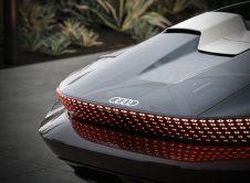 Audi Skysphere Concept 11