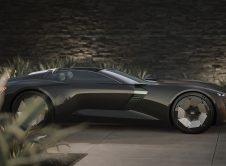 Audi Skysphere Concept 12