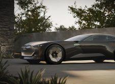 Audi Skysphere Concept 13