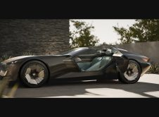 Audi Skysphere Concept 14