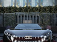 Audi Skysphere Concept 16